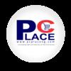 PC PLACE BLOG